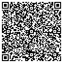 QR code with Chrystal's Cleaning Service Corp contacts