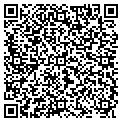 QR code with Martin Memorial Medical Center contacts