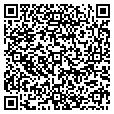 QR code with Max Automotive Equipment contacts
