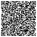 QR code with Professnal Fitnes Trainers Inc contacts