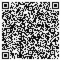 QR code with Unique Auto Rental contacts