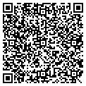 QR code with Blackwater Charters Inc contacts