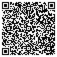 QR code with Tonys Pizza Cafe contacts