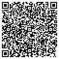 QR code with Heydi Express Inc contacts