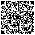 QR code with African Game Industries contacts