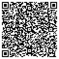 QR code with Ricard Family Dentistry Inc contacts
