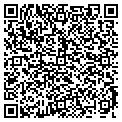 QR code with Creative Colors & Concepts Inc contacts