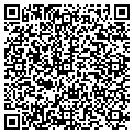 QR code with Costa Green Golf Club contacts