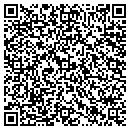 QR code with Advanced Dental Cosmetic Center contacts