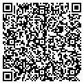 QR code with Hauge Quality Water contacts
