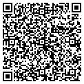 QR code with Ohio Transformer contacts