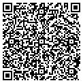 QR code with Old City Iron & Canvas contacts