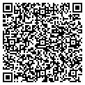 QR code with Hobby Town U S A contacts