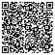 QR code with JDM Medical Inc contacts