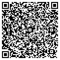 QR code with Action Bolt & Tool Co contacts