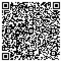 QR code with Neills Appraisals Inc contacts