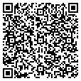 QR code with Mattress Town contacts