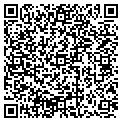 QR code with Joanna E Taylor contacts