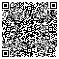 QR code with Brother Huffs Inc contacts