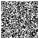 QR code with Crab Place-Rustic Inn Crbhouse contacts