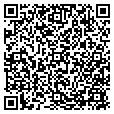 QR code with Tracy Vo Do contacts