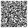 QR code with Proclean 2000 contacts