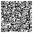 QR code with Intelliworxx Inc contacts