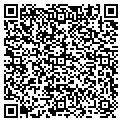 QR code with Indian Rver Gfford Middle Schl contacts