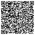 QR code with Jeremy N Harris MD PA contacts