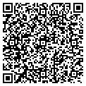 QR code with Masterscrafters contacts