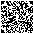QR code with Chuck's Gun Shop contacts