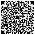 QR code with Chemsulting Inc contacts