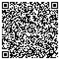 QR code with Pro Audio Services Inc contacts