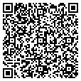QR code with Aerosource contacts