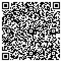QR code with Matthew Reeses Roofing Company contacts