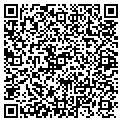 QR code with New Image Hairstyling contacts