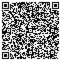 QR code with Harry's Bar & Lounge contacts