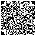 QR code with Sandpebbles Association contacts