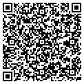 QR code with Patrick G Fairchild MD PA contacts