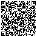 QR code with Jenny N Davenport DDS contacts