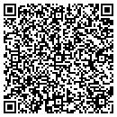 QR code with Superior Dental & Surgical Mfg contacts