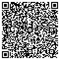 QR code with Practice Partners Inc contacts