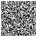 QR code with Pugh Enterprises LLC contacts