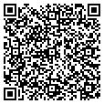 QR code with Cano Design contacts