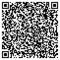 QR code with Angels Little Child Care Inc contacts