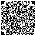 QR code with Sunshine Boys Inc contacts