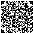 QR code with Sas Solutions contacts