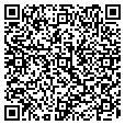 QR code with S K Joshi MD contacts