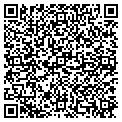 QR code with Brilyn Yacht Service Inc contacts