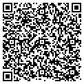 QR code with Mt Sinai Primitive Bapt Chrch contacts